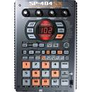 Roland SP-404SX Linear Wave Sampler