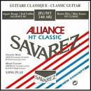 Corde per chitarra classica Savarez Alliance HT CLASSIC 540ARJ