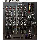ALLEN & HEATH Mixer Xone 62