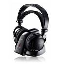 Pioneer SE-DRF41M cuffia wireless