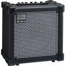 Roland Cube 40-XL Amplificatore Per Chitarra Con Effetti 40 W 40XL
