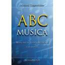 ABC Musica Teoria musicale