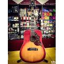 Ibanez Concord 684 Dreadnought