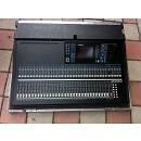 Yamaha LS9-32 Mixer Digitale live 32 canali + Flight Case USATO PERFETTO (Venduto)