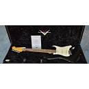 Fender Stratocaster NOS Custom Shop (Official Fender Custom Shop Showcase)