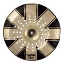 "SABIAN AA Holy China 19"" Signature Chily Peppers SPEDIZIONE GRATUITA!!!"
