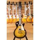 Gibson Les Paul Studio 2016 T Vintage Sunburst