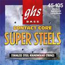 GHS MUTA L5200 CONTACT CORE L