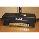Marshall Vintage Series Testata 1987X