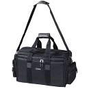 Gewa CUSTODIA  Gig Bag per fiati Premium 3 Trombe