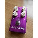 "Suhr Guitars JACK RABBIT TREMOLO ""FREAKY FRIDAY"" LIMITED EDITION"