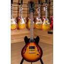 Gibson Memphis ES-339 Studio 2015 Ginger Burst