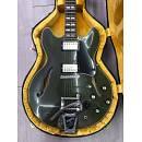 Gibson 1964 ES 345 BigsbyMono Varitone
