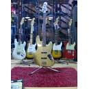 Fender Custom Shop Apparel Jazz Basss Master Builder John English