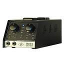 Universal Audio Solo 610 - Preamplificatore Microfonico Valvolare Classe A E Di Box
