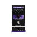 Tc Helicon Voice Tone X1 Megaphone & Distortion - Processore Di Effetti Megafono E Distorsione Per V