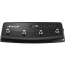 Marshall MG 4 Way foot controller switch per serie MG