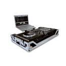 Numark NS7 CASE cdj pi� computer