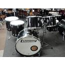 Ludwig Classic Maple 1979 Made in U.S.A.