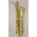grassi sax baritono in mib mod. gr210