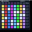 Novation Launchpad Mk2 SPEDIZIONE INCLUSA
