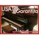 PIANOFORTE A CODA BECHSTEIN C220