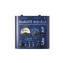 Art Tube Mp Studio V3 - Preamplificatore Valvolare