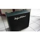 HUGES & KETTNER MONTANA - AMPLI PER CHITARRA ACUSTICA MADE IN GERMANY!!