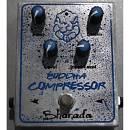 Sharada Buddha Compressor
