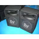 VENDO COPPIA DI Electro Voice SH 1512