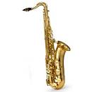 Jupiter sax tenore mod. JTS1100 laccato