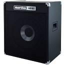 HARTEKE HD 150