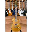 Gibson Les Paul Deluxe Goldtop 1978