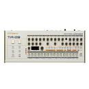 Roland TR09 - Boutique Limited Edition - Spedizione Gratuita - Pronta Consegna