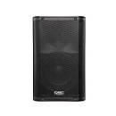 QSC K 8 - SPEAKER ATTIVO WOOFER DA 8 POLLICI 1000 WATT
