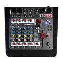 Allen & Heath ZED 6FX - Pronta Consegna