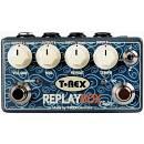MXR - Replay Box Delay Ottimo Usato spedizione inclusa