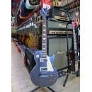 Gibson Les Paul Standard 2012 SOLID FINISH Blue Mist LPNSTDBMCH1