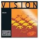 THOMASTIK VI100 VISION MUTA VIOLINO