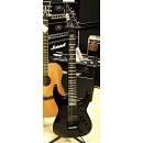 Ltd by Esp KH 330 Kirk Hammett