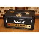 Marshall Head JCM1H 1980AVE 50th Anniversary