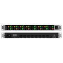 Behringer Di800 Ultra-di Pro - Di Box Attiva 8 Canali