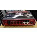 TC Electronic BH550