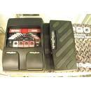 DigiTech BP90 multieffetto per basso