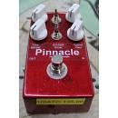 Wampler Pedals Pinnacle