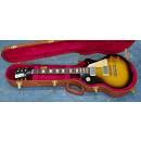 Gibson Les Paul Studio 2016 T - Vintage Sunburst