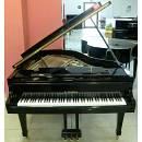 KAWAI PIANOFORTE A CODA KG2C 178 + PANCHETTA