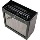 FENDER MUSTANG 1 AMP V2.0