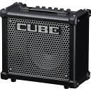 Roland Cube 10-GX
