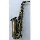 GRASSI AS 360 PRESTIGE SAX ALTO